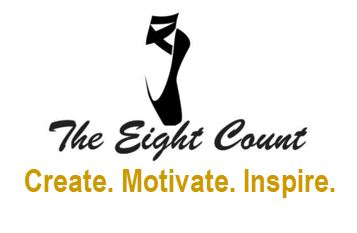 The Eight Count Ltd. logo